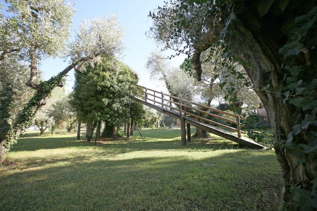 Agriturismo Il Vignone Castagneto Carducci
