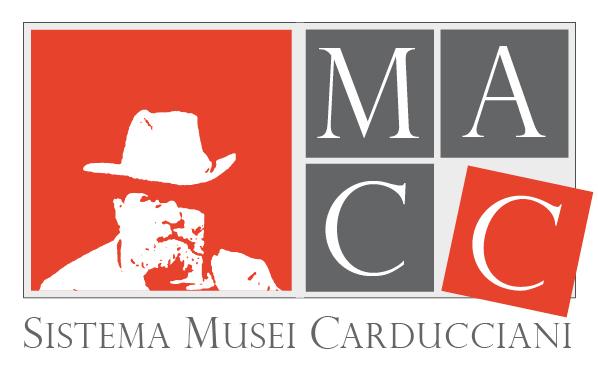 Sistema Musei Carducciani Logo