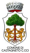 LOGO-CASTAGNETO-CARDUCCI